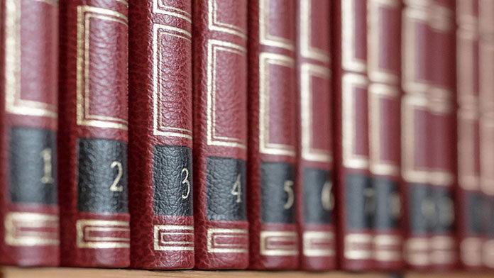 Jak działa kancelaria notarialna?
