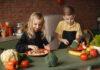 Odpowiednio zorganizowany obóz kulinarny dla pociech