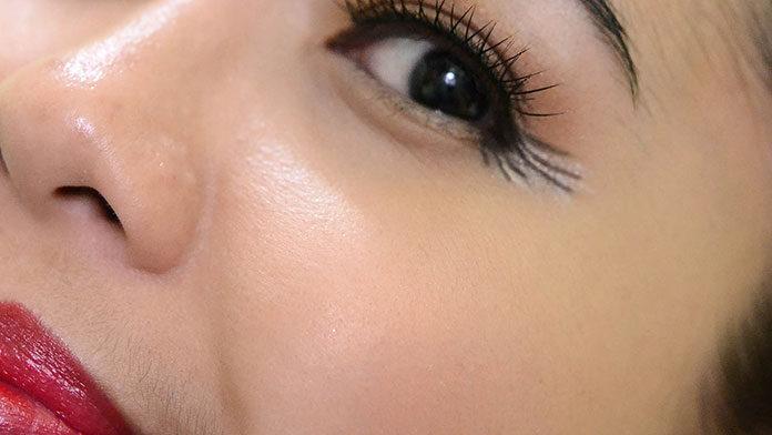 Skuteczne leczenie i korygowanie wad wzroku